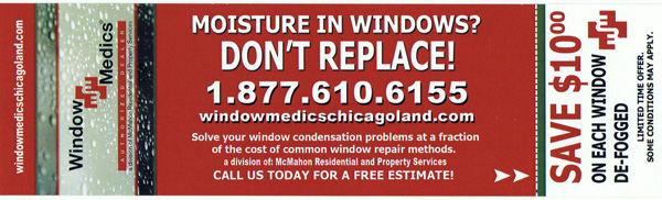 mcmahon window washing schaumburg il click here to receive our special pricing before its too late window medics home